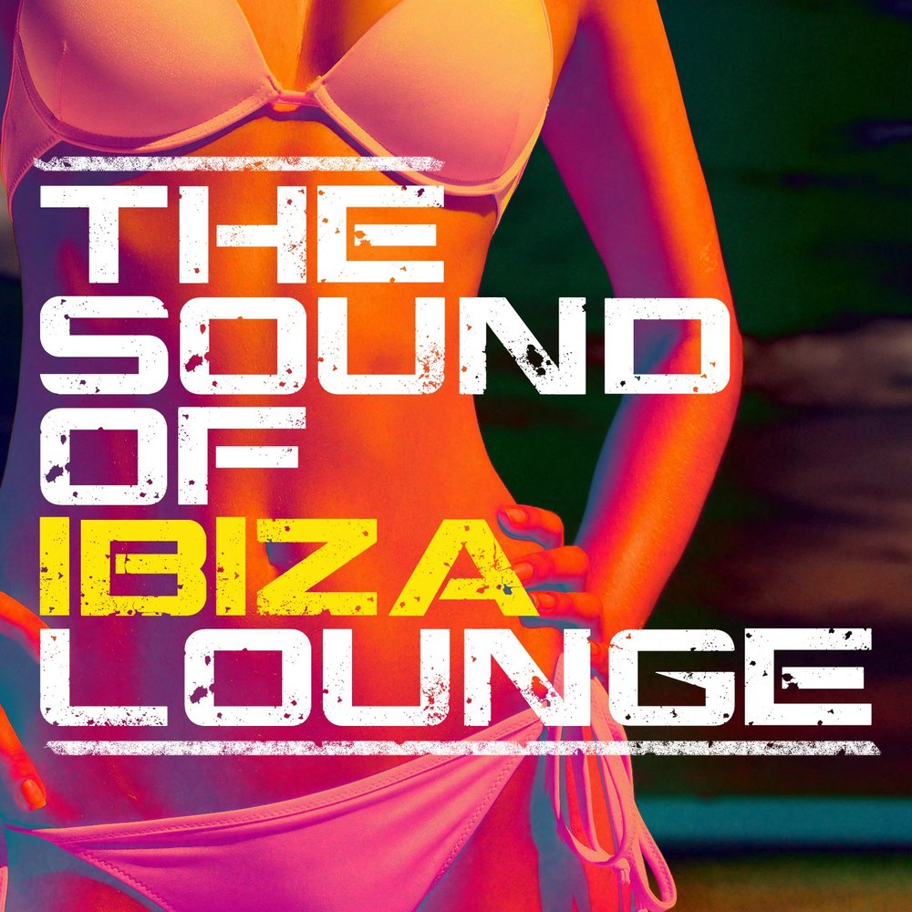 Shall we dance brazilian lounge project ambiente ibiza for Brazilian house music