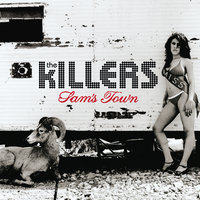 Sam's Town — The Killers