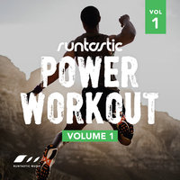 Runtastic. Power Workout — сборник