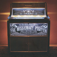 Consequences — The Missionary Position
