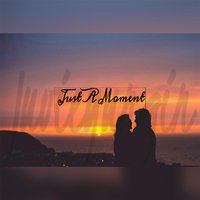 Just a Moment — Juvieyungin
