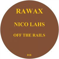 Off the Rails — Nico Lahs