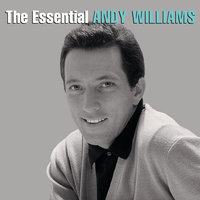 andy williams music to watch переводandy williams moon river, andy williams speak softly love, andy williams music to watch скачать, andy williams moon river скачать, andy williams moon river перевод, andy williams скачать, andy williams feelings, andy williams where do i begin, andy williams love story mp3, andy williams – love story, andy williams can't take my eyes off you lyrics, andy williams – winter wonderland, andy williams i will wait for you, andy williams without you, andy williams слушать, andy williams love story lyrics, andy williams feelings скачать, andy williams mp3, andy williams music to watch перевод, andy williams a time for us