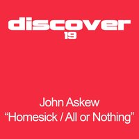 Homesick — John Askew