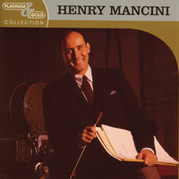Platinum & Gold Collection — H. Mancini
