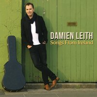 Songs From Ireland — Damien Leith