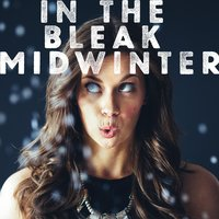 In the Bleak Midwinter — Michelle Lewis