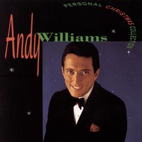 Personal Christmas Collection — Ирвинг Берлин, Франц Грубер, Andy Williams