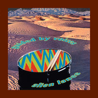 Alien Lanes — Guided By Voices