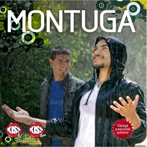 Montuga - Mercy