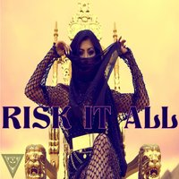 Risk It All — Helly Luv