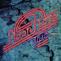 Two — Neon Rose