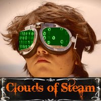 Clouds of Steam — Steam Nation