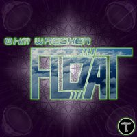 Float EP — Ohm Wrecker