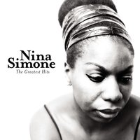 The Best Of — Nina Simone, Джордж Гершвин