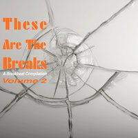 These Are the Breaks Vol. 2 — сборник