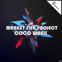 Coco Whell — Market Fish Project