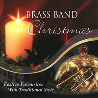 Brass Band Christmas — Thoresby RJB Band