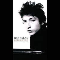 Bob Dylan Presents: Radio Radio, Theme Time Radio Hour, Vol. 1 — сборник