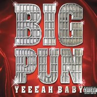 Yeah Baby — Big Punisher