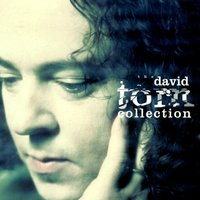 The David Torn Collection — David Torn