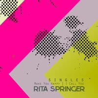 Rita springer single Single bad oeynhausen - Single-Party in Bad Oeynhausen auf Bad. -