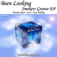 Smokers Groove - Single — Been Looking
