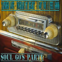 Soul 60's Party — сборник