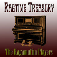 Ragtime Treasury — The Ragamuffin Players
