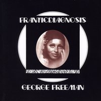 Franticdiagnosis — Charles Earland, George Freeman