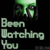 Been Watching You — DJ Mr. Ice