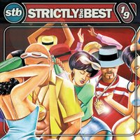 Strictly The Best Vol. 19 — сборник