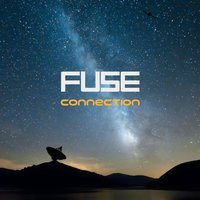 Connection — FUSE
