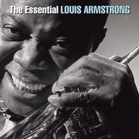 The Essential Louis Armstrong — Louis Armstrong