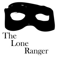 The Lone Ranger Theme — Rangers