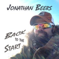 Back to the Start — Jonathan Beers