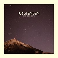 Coming Home — Kristensen