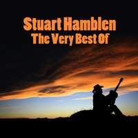 The Very Best Of — Stuart Hamblen