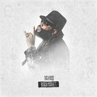 Black Market — Rick Ross