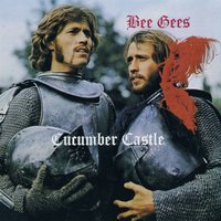 Cucumber Castle — Bee Gees