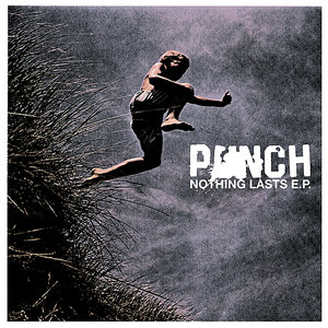 Punch - Done