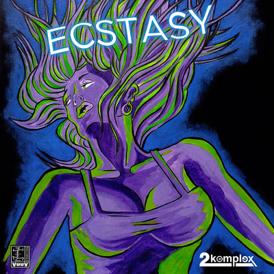 a look at use of ecstasy in the music industry Ecstasy crackdown will the feds use a 1980's anti-crack law to destroy the rave movement by john cloud/new orleans.