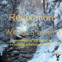 Relaxation, Vol. 5: Winter Stream — Maestro Entertainment Corp