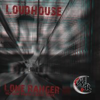 Lone Ranger — Loudhouse