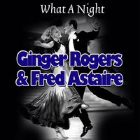 Ginger Rogers Meets Fred Astaire, Vol. 3 — Джордж Гершвин