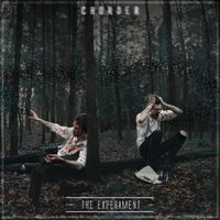 The Experiment — Chorder
