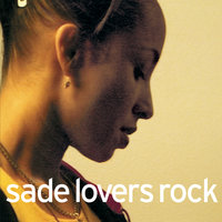 Lovers Rock — Sade