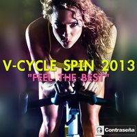 "V-Cycle Spin 2013 ""Feel the Best"" — сборник"