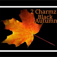 Black Autumn — 2 Charmz