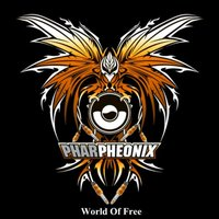 World of Free — Pharpheonix